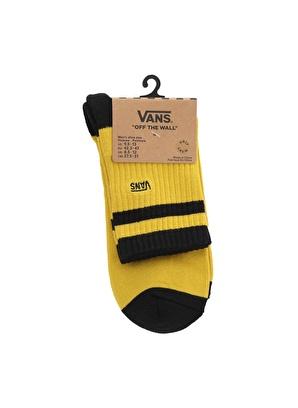 Vans Spor Çorap